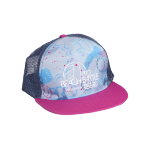 BB-Caps2021-rosa