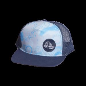 BB-Caps2021.einzeln-blau